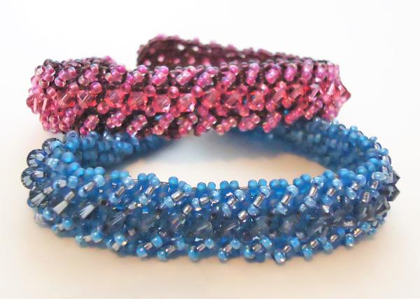 Elegant Simplicity Jewelry Design